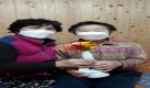 한울타리 사업단 치매 예방 프로그램 활동